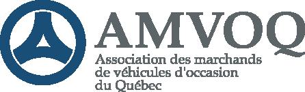 Association des marchands de véhicules d'occasion du Québec